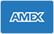 support financing amex - Financing