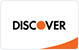 support financing discover - Financing