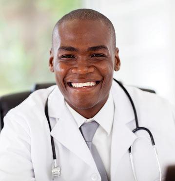 doctor 1 - doctor-1