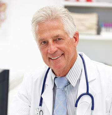 doctor 2 - doctor-2
