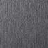 Skai Anthracite Gray - Skai-Anthracite-Gray