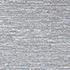 Skai Silver - Skai-Silver