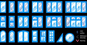 Window final 300x154 - Window_final