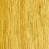 haogenplask pine tree - haogenplask-pine-tree