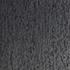 haogenplast black - haogenplast-black