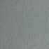 haogenplast cloudy gray - haogenplast-cloudy-gray
