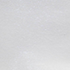 haogenplast pearl white - haogenplast-pearl-white