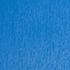 haogenplast sea blue - haogenplast-sea-blue