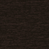 renolit Chocolate brown - renolit-Chocolate-brown