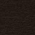 renolit Chocolate brown - renolit-Chocolate-brown