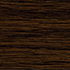 renolit dark oak - renolit-dark-oak
