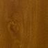 renolit golden oak 2 - renolit-golden-oak 2