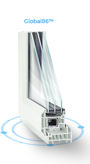 windows 2 media - Tilt and Turn Windows