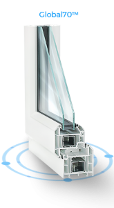 windows first img 165x300 - windows-first-img