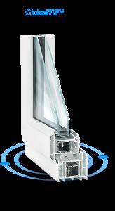 windows iamges media 164x300 - windows-iamges-media