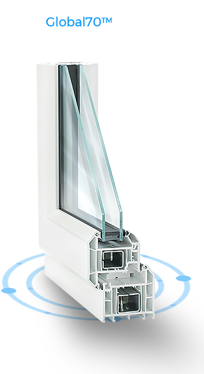 windows iamges media - Tilt and Turn Windows