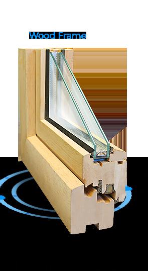 windows media 3 - Tilt and Turn Windows