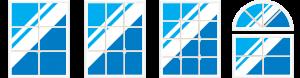 windows sliders 300x78 - windows-sliders