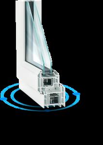 windows mat 1 213x300 - windows_mat_1