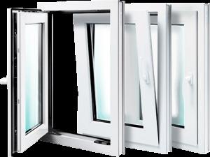 windows top img 300x225 - Tilt and Turn Windows