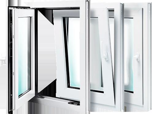 windows top img - Tilt and Turn Windows
