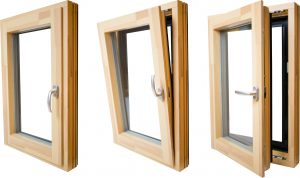 3 Tilt Turn Windows2 300x178 - 3-Tilt-Turn-Windows2
