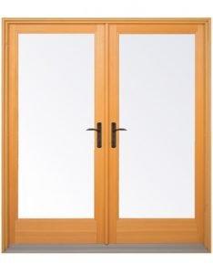 Glass door 234x300 - Glass door