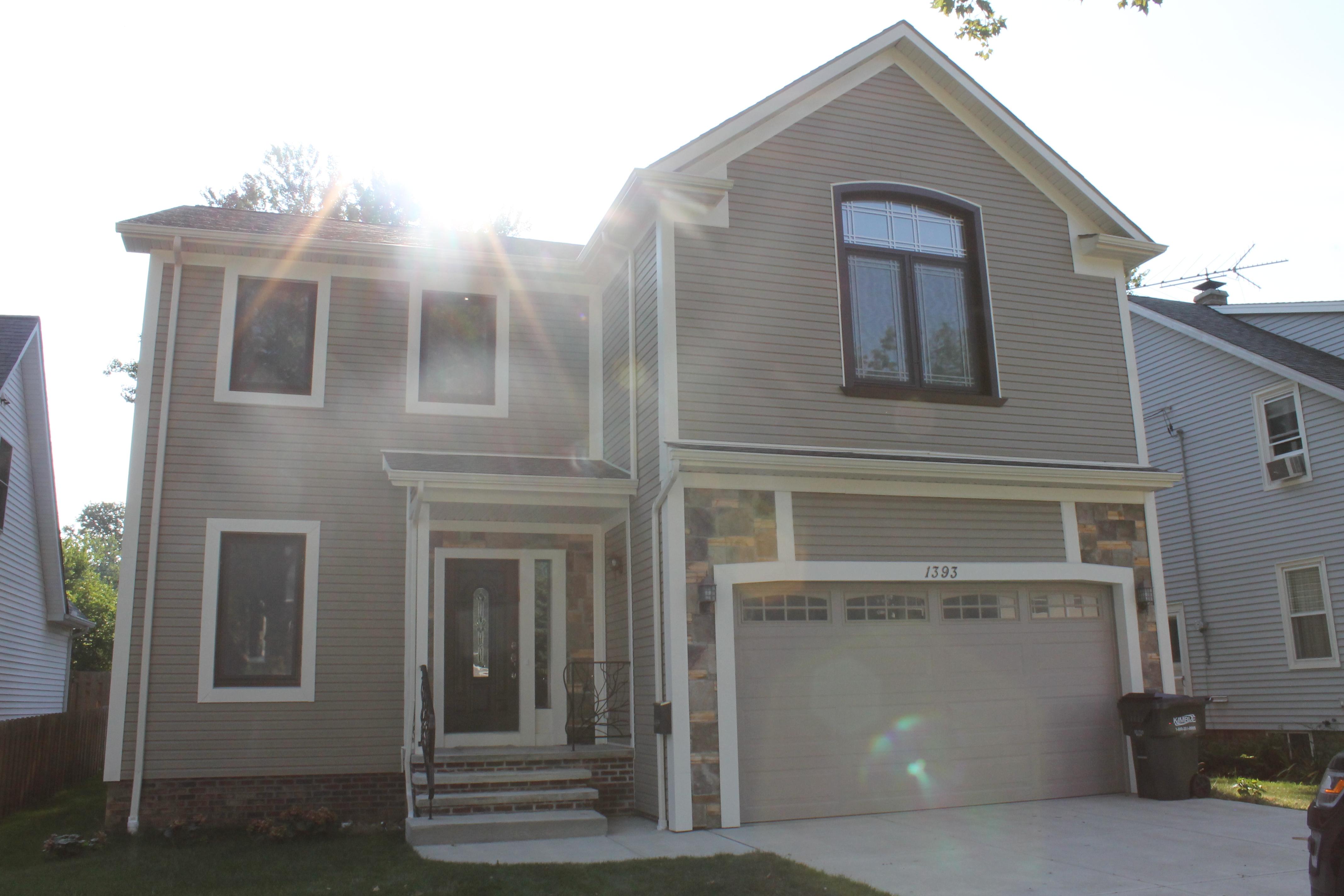 IMG 3693 - Single Family Home