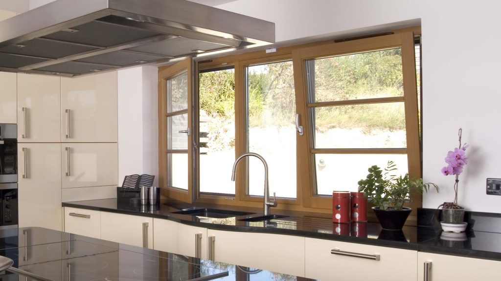 Tilt and Turn Windows McCaniels 1 1024x576 1 - Tilt and Turn Windows Popularity