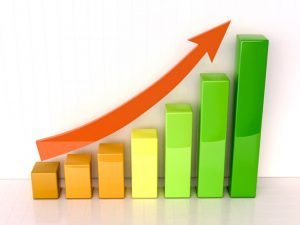 Upward trend graph 300x225 - Upward-trend-graph