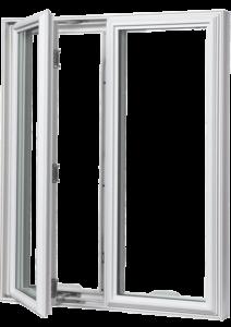 casement prod lg 212x300 - Tilt and Turn vs. Casement