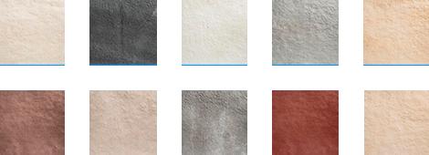 material fw 1 - Flex-a-Stone™