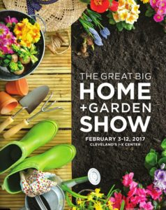 2017 gb show guide cover 238x300 - 2017-gb-show-guide-cover