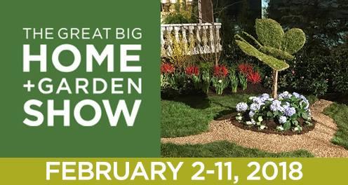 557c545ed3 - Cleveland Home & Garden Show