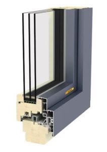 Fusionline94Pure Holz Alu 02 212x300 - What Are Clad Windows?