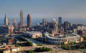 dLivmUx 2 300x185 - Cleveland, OH