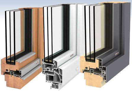 gaulhoferPreview - Aluminum Windows vs. Wood Windows- Which is a Better Choice?