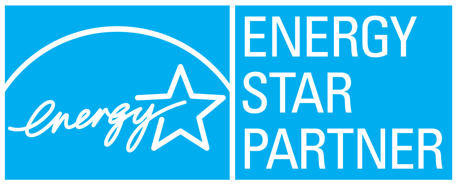 partner h c - Energy Star Certification