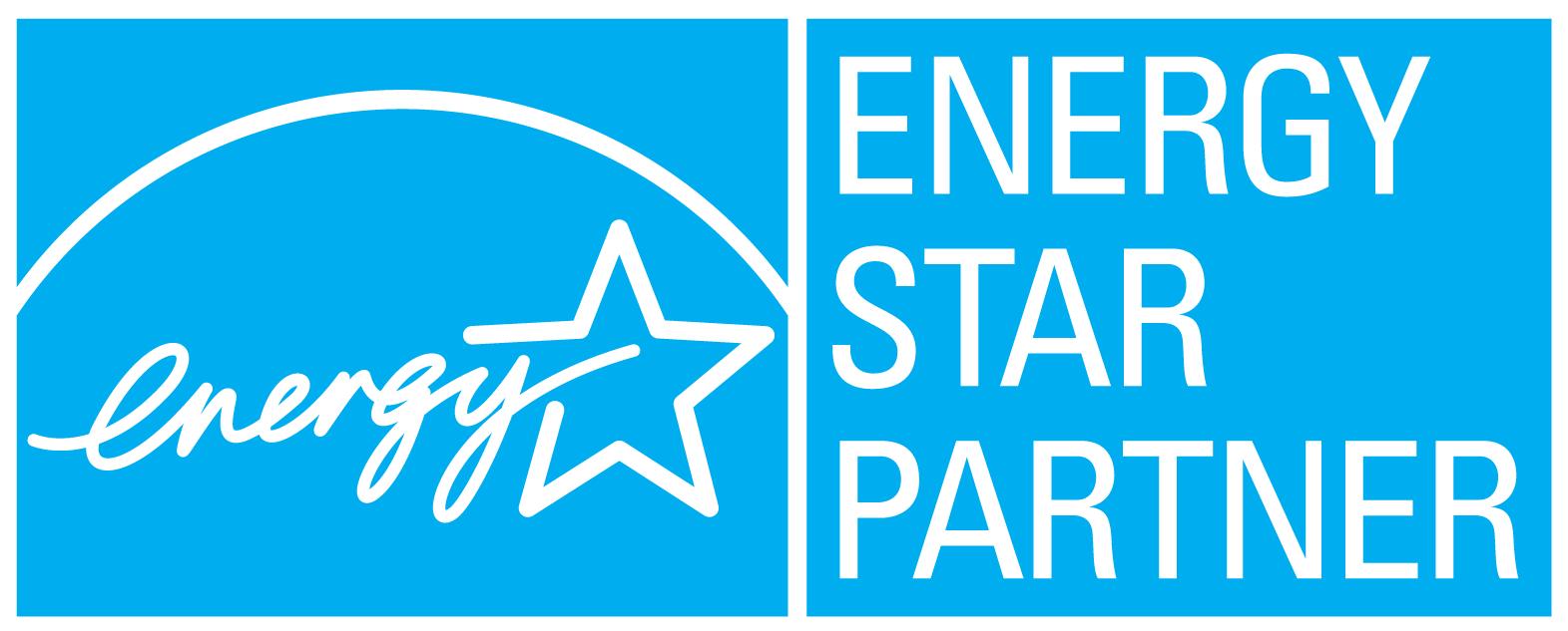 partner h c - Energy Star Certification