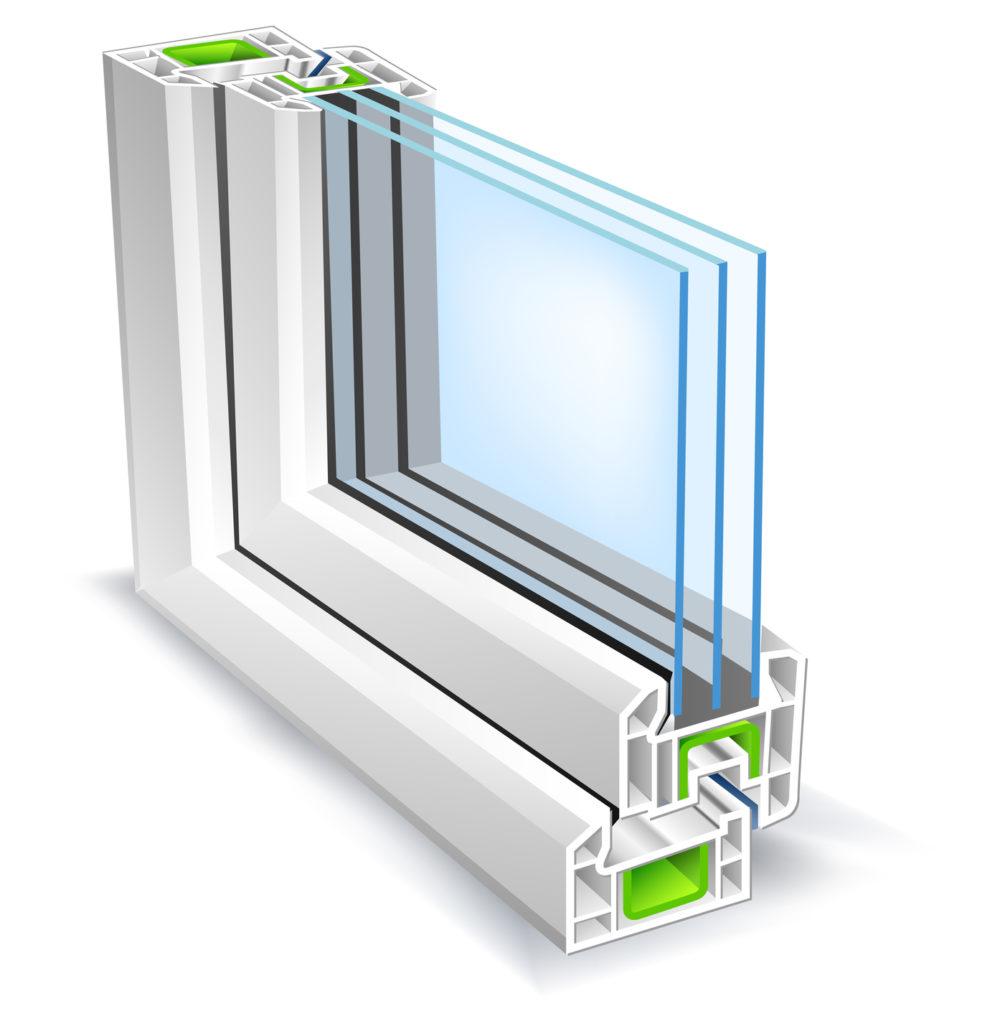 soundproof window sestava lepi 1005x1024 - The Benefits of Soundproof Windows