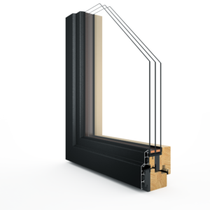 thermoplusclad 4 exteriror 1000px 300x300 - What Are Clad Windows?