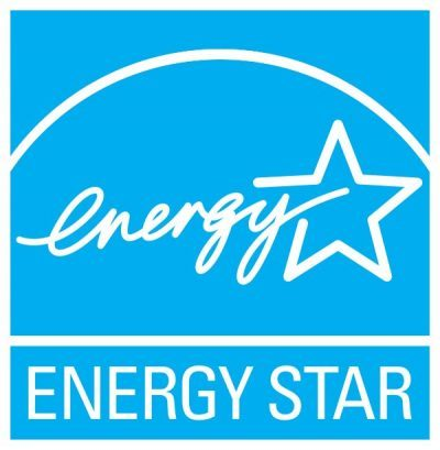 uR2BRaryrSFOVXJ0Y5jYgQ Energy Star 400x409 1 - News