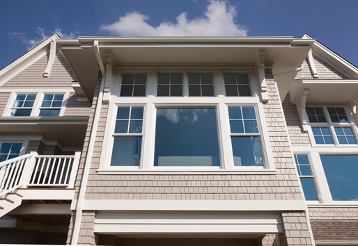 why andersen aluminum - Aluminum Windows vs. Wood Windows- Which is a Better Choice?