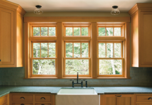 why andersen wood 300x207 - wood windows