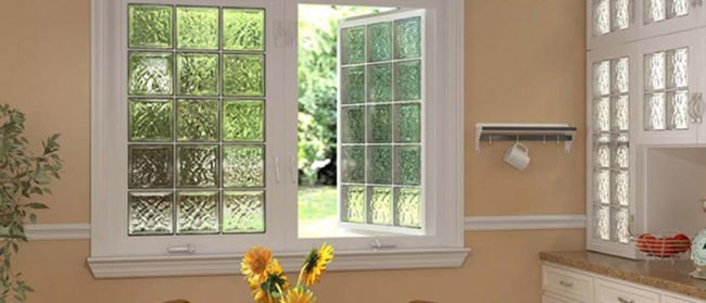003 e1511807468116 - Plastic Windows: What Options are There?