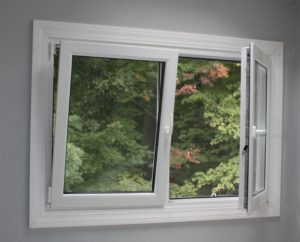 2017 10 27 300x242 - tilt and turn window