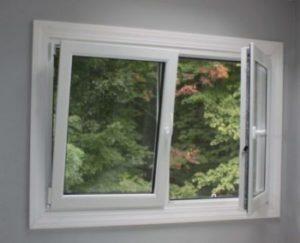 2017 10 27 e1510687781548 300x243 - tilt and turn window