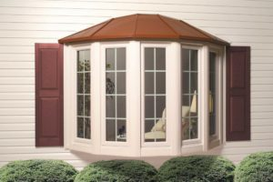 5 Lite Bow Ext 300x200 - bow windows