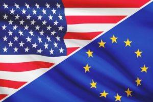 Europe vs US flags 707x471 300x200 - Europe vs USA