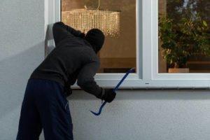 HomeWindowSecurityBurglar1 300x200 - window security
